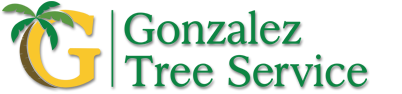 gonzaleztreeservice.com